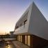 عکس - بازتاب معماری بومی خلیجفارس در پروژه  رج