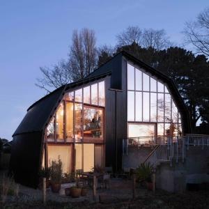 تصویر - برندگان جوایز ریبا استرلینگ 2017 معرفی شدند - معماری