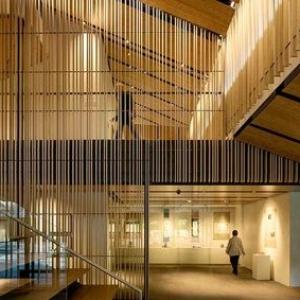 تصویر - تازهترین چالشهای معماری نورمن فاستر، بیارکه انگلس و کنگو کوما - معماری