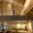 عکس - تازهترین چالشهای معماری نورمن فاستر، بیارکه انگلس و کنگو کوما