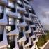 عکس - برگزیده رقابت طراحی برج های مسکونی هلند , معماران Peter Pichler Architecture , هلند