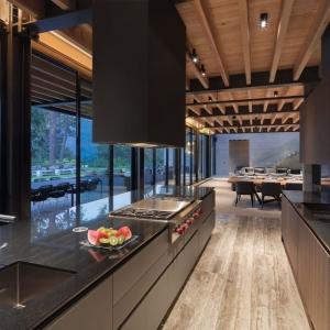 تصویر - خانه Lake View House , اثر تیم طراحی grupoarquitectura , مکزیک - معماری