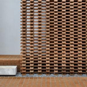 عکس - طراحی دفتر Guilherme Torres , اثر معماران Studio Guilherme Torres , برزیل