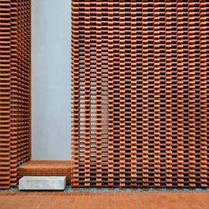 تصویر - طراحی دفتر Guilherme Torres , اثر معماران Studio Guilherme Torres , برزیل - معماری