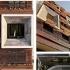 عکس - جایزه معمار خاورمیانه ۲۰۱۷ به  اُرسیخانه از ایران تعلق گرفت