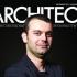 عکس - شماره جدید مجله آرشیتکت به معماری ایران اختصاص یافت