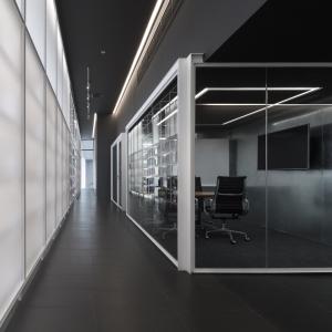 تصویر - مرکز خلاقیت و نوآوری تایلند ( TCDC ) , اثر تیم طراحی Department of Architecture , تایلند - معماری