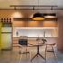 عکس - آپارتمان Richmond six-pack , اثر استودیو طراحی MUSK Architecture Studio , استرالیا