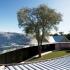عکس - خانه Subiaco , خانه ای با حیاط مرکزی بیضی شکل , اثر تیم Luigi Rosselli , استرالیا