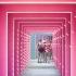 عکس - پاویون Impostor , اثر تیم طراحی معماری collectif les malcommodes , کانادا