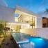 عکس - ساختمان مسکونی Boandyne House , اثر استودیو طراحی SVMSTUDIO , استرالیا