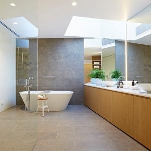 تصویر - ساختمان مسکونی Boandyne House , اثر استودیو طراحی SVMSTUDIO , استرالیا - معماری