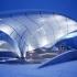 عکس - بازدید میلیونها گردشگر از پروژههای زاها حدید در  اینسبروک