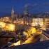 عکس - اولین شهر طراحی شده اروپا پایتخت فرهنگی 2018 شد