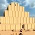 عکس - نمایشی ویژه از معماری و باغ ایرانی در تالار هنر فدرال آلمان