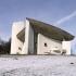 عکس - از پالادین تا سالیوانسک 8 شیوه معماری که با نام معماران شناخته میشوند