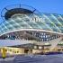 عکس - ساختمان اداری OEAMTC , اثر تیم طراحی Pichler و Traupmann Architekten , اتریش