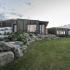 عکس - خانه مسکونی Mt Pleasant , اثر تیم طراحی Cymon Allfrey Architects , نیوزیلند