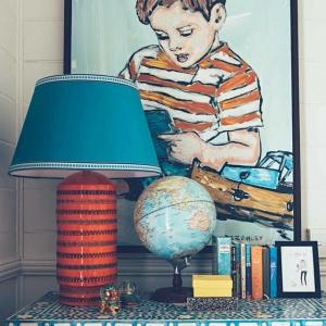 تصویر - خلاقیت در تغییر ظاهر لوازم خانه متناسب با بودجه شما - معماری