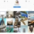 عکس - برترین صفحههای عکاسی معماری در اینستاگرام