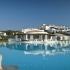 عکس - معرفی 20 هتل لوکس و گران قیمت جهان-بخش اول