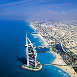 تصویر - معرفی 20 هتل لوکس و گران قیمت جهان-بخش اول - معماری