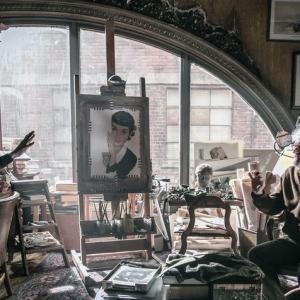 تصویر - 26 فیلمی که قبل از انتخاب دکوراسیون خانه خود باید تماشا کنید. - معماری