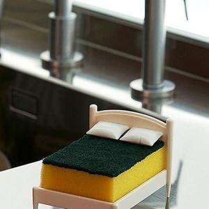 تصویر - 12 وسیله کاربردی که هر سینک ظرفشویی به آن نیاز دارد. - معماری