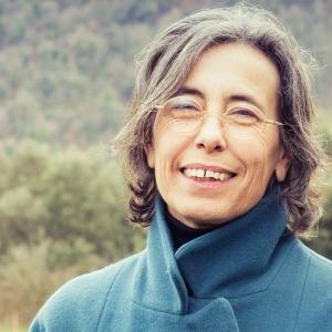 تصویر - معرفی 20 معمار زن موفق و تاثیرگذار - معماری