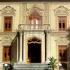 عکس - گذری بر معماری خاطرهانگیز ایران ، خانههای قدیمی تهران در یک نگاه