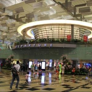 تصویر - بهترین و بدترین فرودگاههای دنیا کدامند؟ - معماری