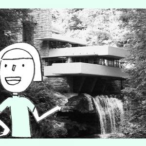تصویر - 24 عادت عجیبی که برای بیشتر معماران آشناست. - معماری