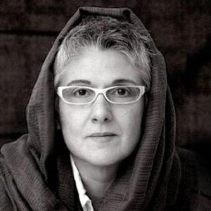 تصویر - دنیای شگفت انگیز معماران زن ایرانی ، گسترهای از پل طبیعت تا فضاهای بینالمللی - معماری