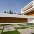 عکس - خانه کبوتر   بهترین ساختمان سال شد , برگزیدگان دومین دوره جایزه ساختمان سال ایران معرفی شدند