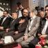 عکس - خانه موزه جلال و سیمین افتتاح شد