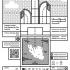 عکس - جشنواره سیار ،اتاق روشن ، نمایش مستند معماری و شهر ، 21 الی 26 اردیبشهت 97