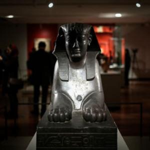 عکس - سفری از دنیای باستان تا هنر معاصر , جذابترین موزههای تهران را بشناسید