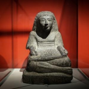 تصویر - سفری از دنیای باستان تا هنر معاصر , جذابترین موزههای تهران را بشناسید - معماری