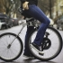 عکس - بلسیکل (Bellcycle) نوع جدیدی از دوچرخه