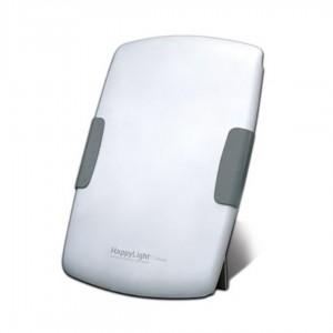 عکس - منبع نوریHappyLite Sunshine Simulator ، با توانایی تولید 10000 لوکس