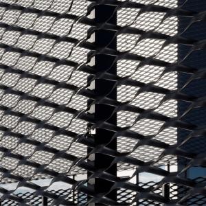 تصویر - دفتر مرکزی VoipVoice , اثر تیم طراحی LDA.iMdA architetti associati , ایتالیا - معماری