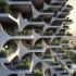 عکس - برج مسکونی Penda ، اثر تیم طراحی penda architecture & design ، تل آویو