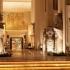 عکس - تعامل معماری و صنعت توریسم , روایت متفاوت از معماری هتلها در ایران