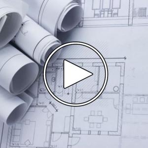 تصویر - ? What is Architecture - معماری