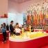 عکس - بهترین طراحیهای 2018 کدامند؟   از موزه لگو تا واگن بلموند