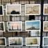 عکس - برترین آثار معماری به نمایش گذاشته میشود
