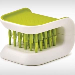 تصویر - آسان ترین و مطمئن ترین راه برای شستن چاقوها - معماری
