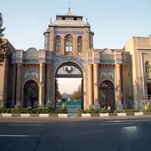 تصویر - چالشهای حفاظت و احیاء بافت تاریخی حصار صفوی طهران به نقد گذاشته میشود - معماری