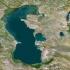 عکس - سفر دریایی از ایران به کشورهای حوزه خزر به زودی راه اندازی می شود.