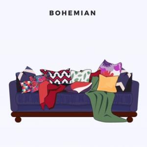 تصویر - سیر تکامل تاریخی صندلی،تختخواب و مبلمان را مشاهده کنید. - معماری